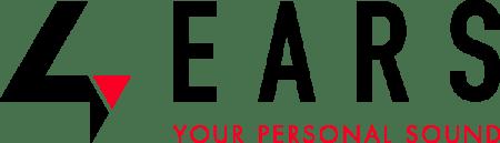 logo-4ears