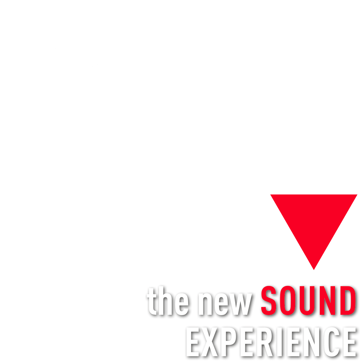 the_new_sound_experience